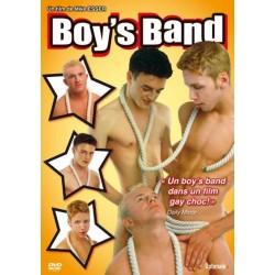 Boy's Band