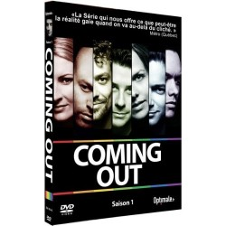Coming out. Saison 1