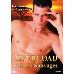 Overload Coeurs sauvages