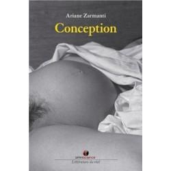 Conception. Naissance d'une coparentalité