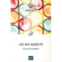 Les sex-addicts