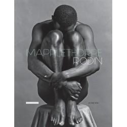 Mapplethorpe - Rodin