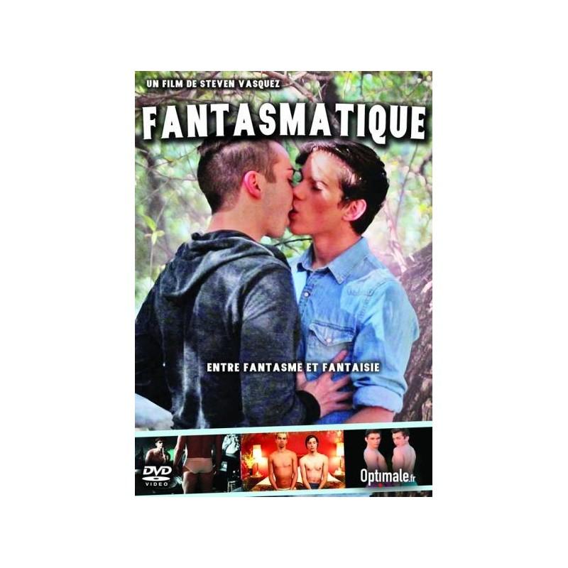 Fantasmatique