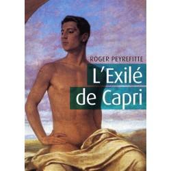 L'exilé de Capri