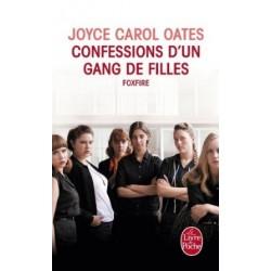 Confessions d'un gang de filles. (Foxfire)