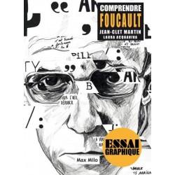 Comprendre Foucault