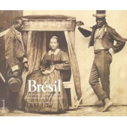 Brésil. Les premiers photographes d'un empire sous les tropiques