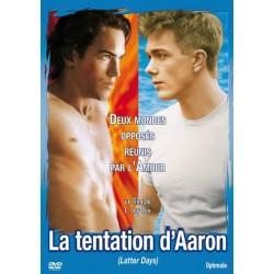 La tentation d'Aaron