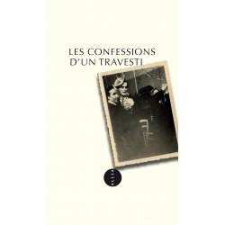 Les confessions d'un travesti