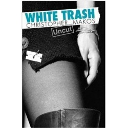 White trash uncut