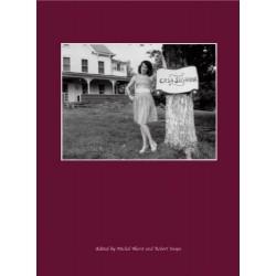 Casa Susanna (Anglais - Paperback)