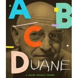 ABCDuane (en anglais)