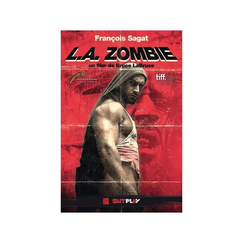 LA Zombie (Version soft)