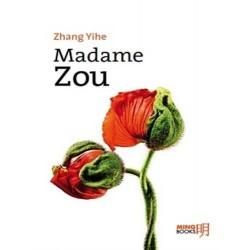 Madame Zou