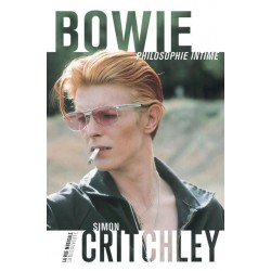 Bowie. Philosophie intime