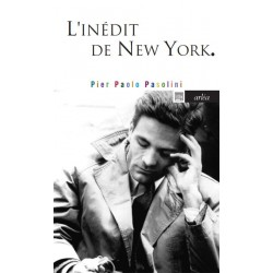 L'inédit de New York