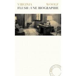 Flush : une biographie
