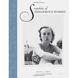 Snapshots of dangerous women (en anglais)