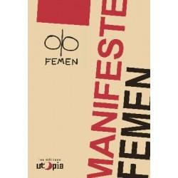 Femen Manifeste
