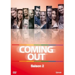 Coming out. Saison 2