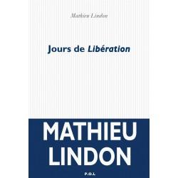 Jours de Libération
