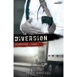 Diversion T.1