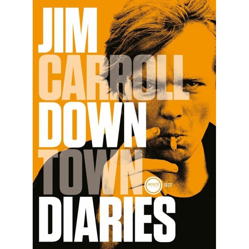 Downtown diaries