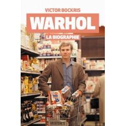Warhol. La biographie
