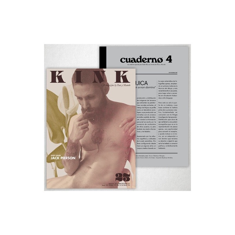 Kink n°23