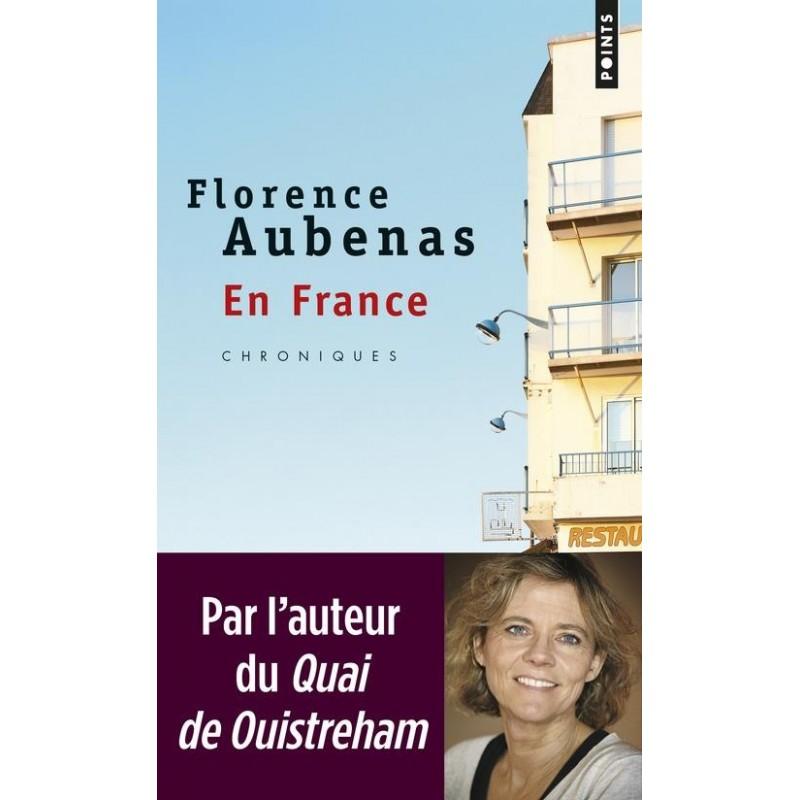 En France. Chroniques