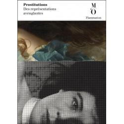 Prostitutions. Des représentations aveuglantes