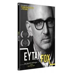 Eytan Fox : Les moyens métrages