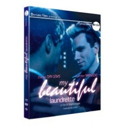 My Beautiful Laundrette (Combo DVD + Bluray)