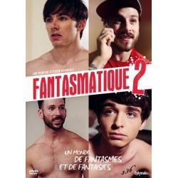 Fantasmatique 2