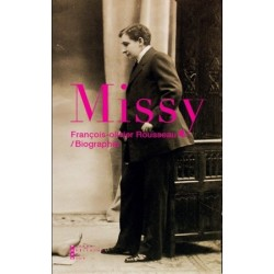 Missy. Biographie