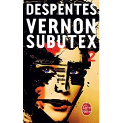 Vernon Subutex T.2