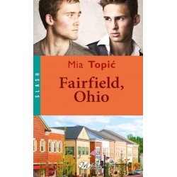 Fairfield, Ohio