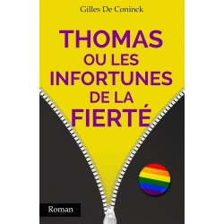Thomas ou les infortunes de la fierté