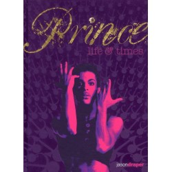 Prince Life & Times