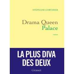 Drama Queen Palace
