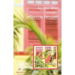 Opération Twilight