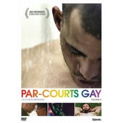 Par-courts gay 5