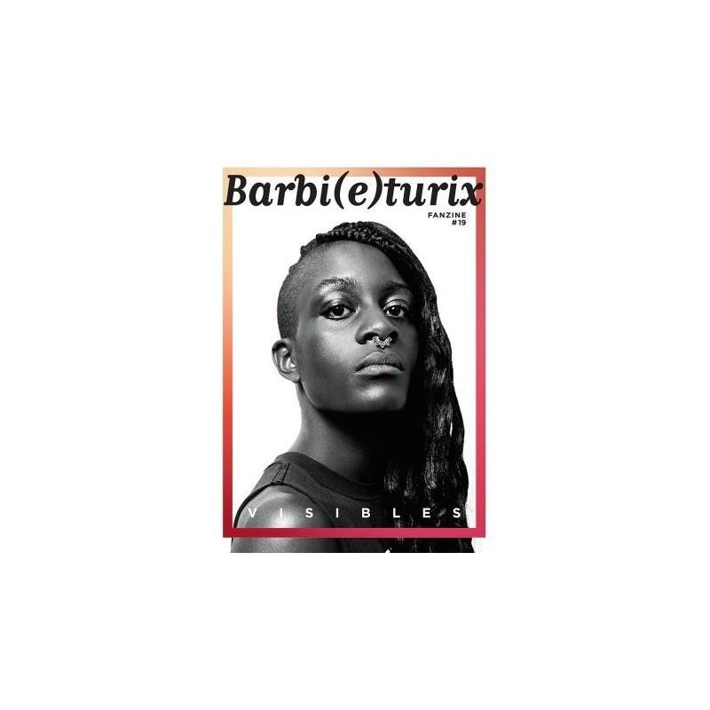 Barbi(e)turix n°19