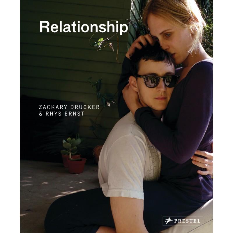 Relationships (en anglais)