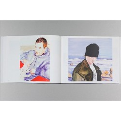 Still, Looking - Works 1969-2016