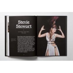 Fashion + Music: Fashion Creatives Shaping Pop Culture (en anglais)