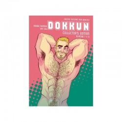 Dokkun n°7+8