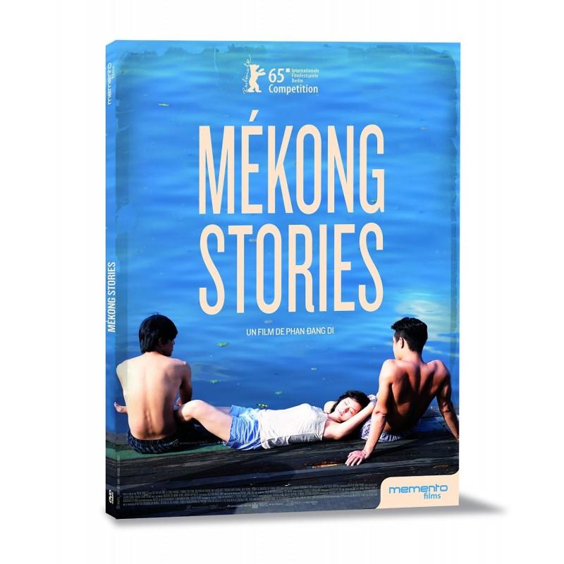 Mékong story