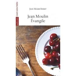 Jean Moulin, évangile