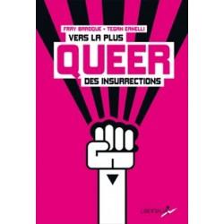 Vers la plus queer des insurrections